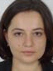 Dental clinic Svedent - Solunska
