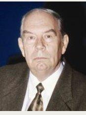 Dr. Nikolai Popov - ul.