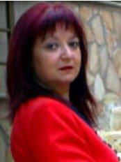 Medica 3-Dr.Z.Todorova Varna - 27