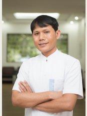 International Dental Clinic - Khot My