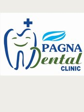 Pagna Dental Clinic - #175 st 163 corner st 476  Phnom Penh, Phnom Penh, Cambodia, 12000,