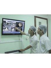 Pka Chhouk Dental Clinic - #541,St223 ,Sangkat Psar Deumkor, Khan Toul Kork, Phnom Penh, Cambodia, 855,  0