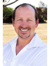 Dr Tim Barter -  at Bayside Dental & Orthodontics