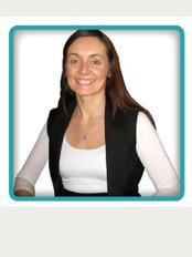 All About Family Dental - Dr. Alena Smadych