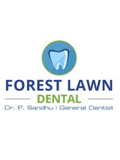 Forest Lawn Dental Centre - image 0