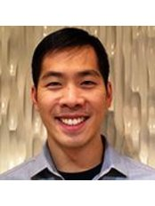 Dr Jeffrey Ma - Dentist at Friends and Family Dental Health