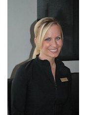 Ms Hanna - Dental Auxiliary at Pinnacle Dental Arriva