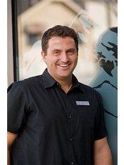 Dr Wade Foster - Dentist at Pinnacle Dental Arriva