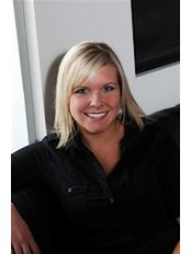 Ms Christy - Dental Auxiliary at Pinnacle Dental Arriva