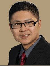 Richmond Dental Clinic - Dr Lawrence Lai