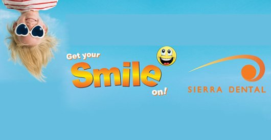 Sierra Centre for Dental Welleness