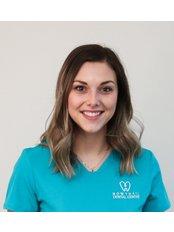 Taryn . - Dental Hygienist at Bow Trail Dental