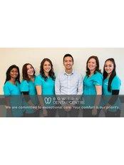 Bow Trail Dental - Team Photo