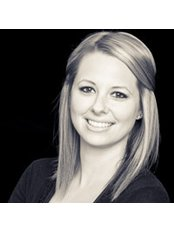 Kelsey -- - Dental Auxiliary at Daher Orthostyle Calgary