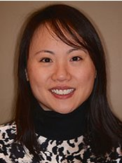Dr. Loreen Wong Family and Laser Dentistry - image 0