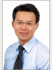 West Market Dental - Dr Peter Lam