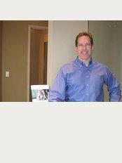 Casey Dental Clinic - #805, 220 Lakeland Drive, Sherwood Park, Alberta, T8H 0N6,