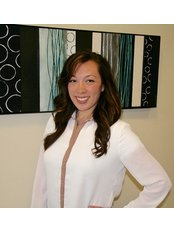 Dr Morgan Gwin - Doctor at The Dederich Clinic