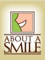 About A Smile - image 0