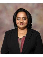 Trinity Family Dental Leduc - Dr. Mary Karolin,DDS