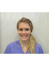 Kyla Martin - Dental Auxiliary at Concept Dentist