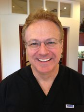Campbell Dental Centre - Dr Peter Campbell