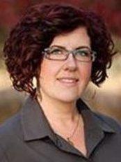 Valerie - Dental Auxiliary at Red Deer Orthodontics - Stettler