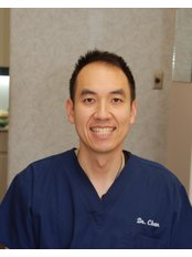Central Park Dental Clinic - Dr. Roger Chan