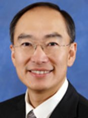 Dr William Liang - image 0
