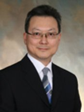 Morgan Heights Dental Centre - Dr Anthony Wong