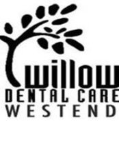 Willow Dental Care Westend - image 0