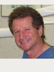 Dr. Sam Winter - 1001-750 West Broadway, Vancouver, BC, V5Z 1H9,