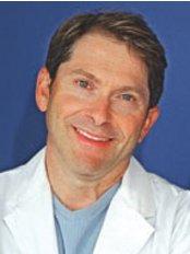 WestcoastSmile - Dr Jeffrey Norden