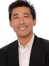 Dr. Wilson Kwong - image 0