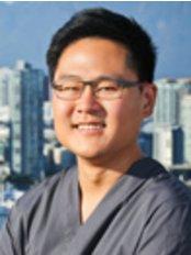 Dr David Yang -  at OMS Group-Vancouver Office
