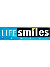 LifeSmiles Dental - Grant Park Mall - image 0