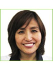 Dr Myong Yom - Dentist at Greenwoods Dental Centre