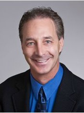 Atlantic Implants and Periodontics - Dr Jean-Pierre Lacroix