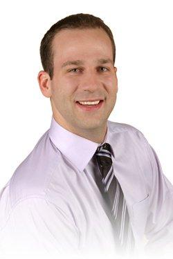 Dr. Martin Braces - Moncton