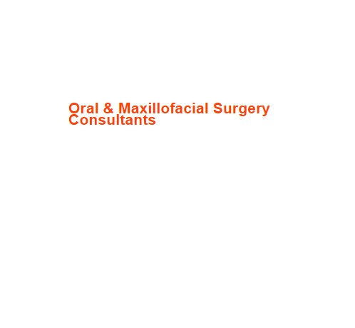 Oral & Maxillofacial Surgery Bridgewater