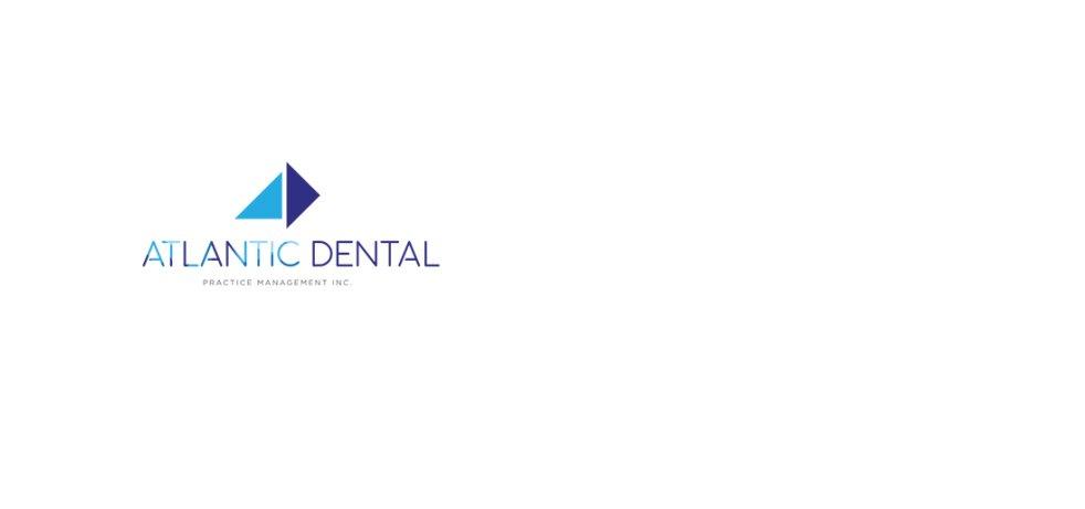 Dunbrack Dental Centre (Atlantic Dentist)