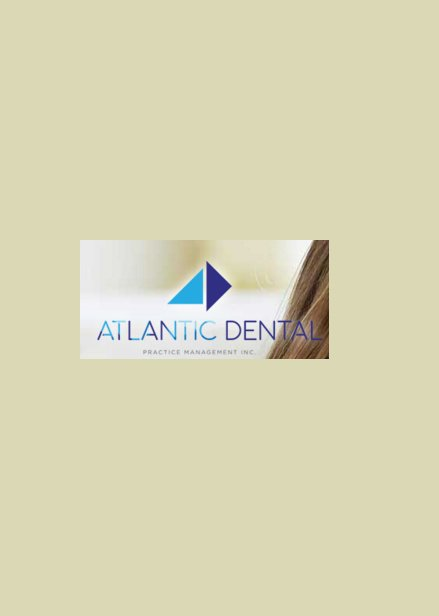 Quinpool Dental Clinic (Atlantic Dentist)