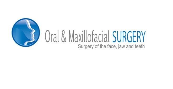 Oral & Maxillofacial Surgery Consultants Truro