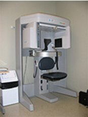 Oral & Maxillofacial Surgery Truro Office - image 0