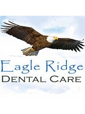 Eagle Ridge Dental Care - image 0
