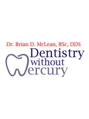 Dentistry Without Mercury Barrie - image 0