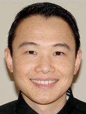 Dr. Elston Wong Dentistry - Dr Elston Wong