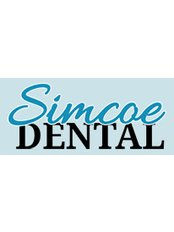 Simcoe Dental - image 0