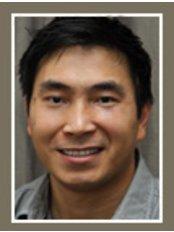 Dr Hon Phong - Dentist at South Barrie Dental