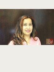 Bramwest Family Dental - 110 Pertosa Dr, Brampton, Ontario, L6X 5E9,
